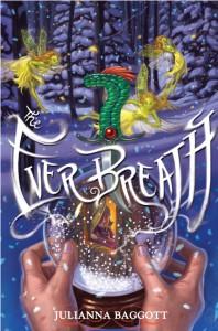 everbreath