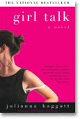 girltalk_paperback_cover