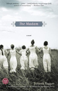 the madam-2