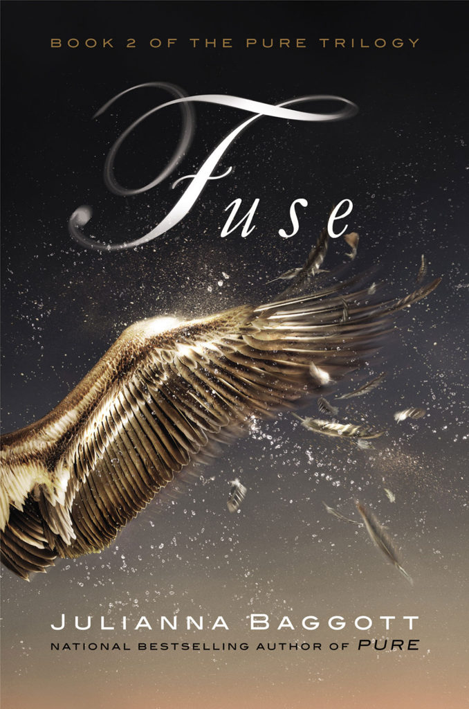 fuse-cover