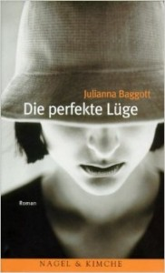 German-Girl Talk