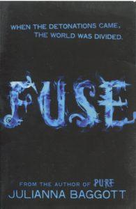 Fuse-UK