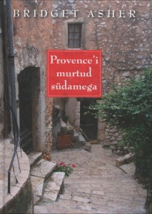 Provence-Estonia