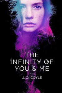 infinity copy
