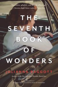 7th-book-of-wonders