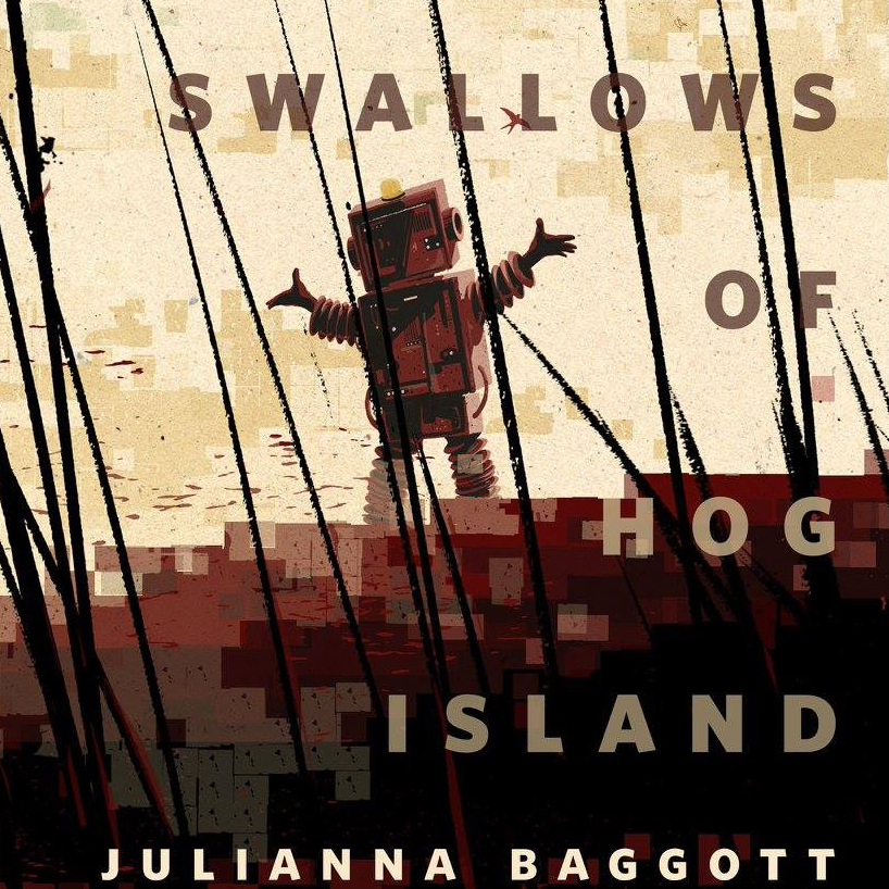 poems essays excerpts and interviews  julianna baggott baggott will have three new sci fi stories up at torcom in january february and march of  the art for the first story about virtual reality